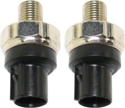 Image of 1992-2001 Acura Integra Knock Sensor Replacement Acura Knock Sensor SET-REPA311205-2