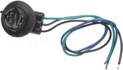 sis585_is?wid=250&hei=250&DefaultImage=noimage pontiac sunfire bulb socket best rated bulb socket for pontiac  at fashall.co