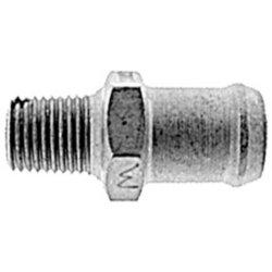 PCV Valve Standard V284