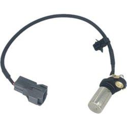 2003 toyota camry 2.4 crankshaft position sensor location