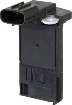 2007-2010 Chevrolet Silverado 2500 HD Mass Air Flow Sensor Spectra Chevrolet Mass Air Flow Sensor MA364 SPIMA364
