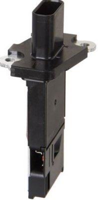 2011-2012 Chrysler Town & Country Mass Air Flow Sensor Spectra Chrysler Mass Air Flow Sensor MA383 SPIMA383