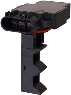 2011-2012 Chevrolet Silverado 2500 HD Mass Air Flow Sensor Spectra Chevrolet Mass Air Flow Sensor MA385 SPIMA385