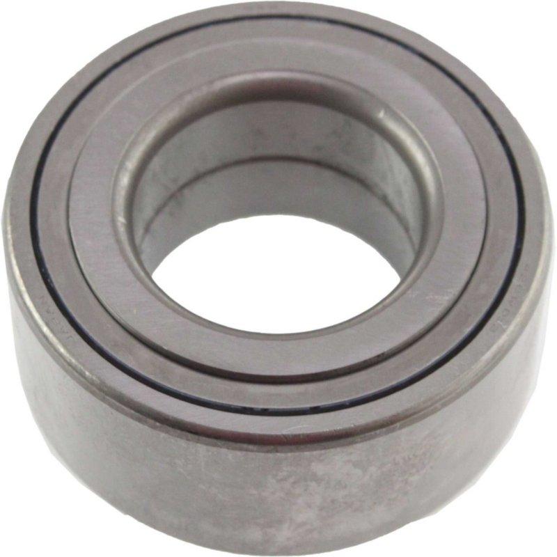 TM510076 Timken Wheel Bearing Front