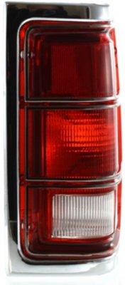 tri4727_is?wid=250&hei=250&DefaultImage=noimage dodge d150 tail light best rated tail light for dodge d150 Tail Light Wiring Schematic at eliteediting.co