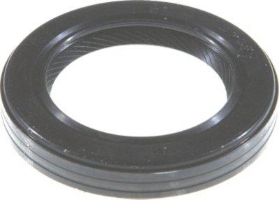 Image of 1990-1993 Chrysler LeBaron Camshaft Seal Victor Reinz Chrysler Camshaft Seal 47929
