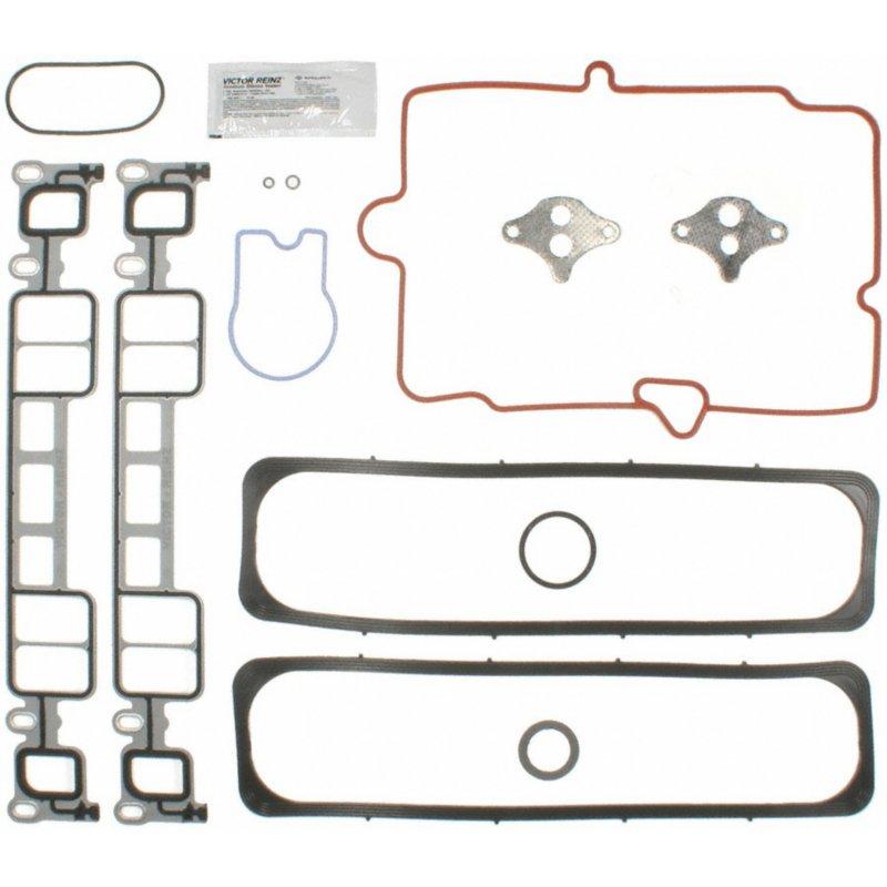 VICMIS16167 Victor Intake Manifold Gasket