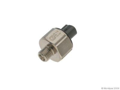 w0133 1604441_is?wid=250&hei=250&DefaultImage=noimage lexus es300 knock sensor best rated knock sensor for lexus es300 lexus es300 knock sensor wiring harness at fashall.co