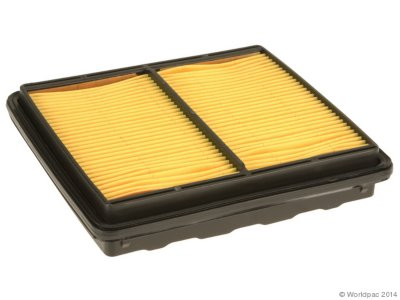 1992-1995 Honda Civic Air Filter Full Honda Air Filter W0133-1629801