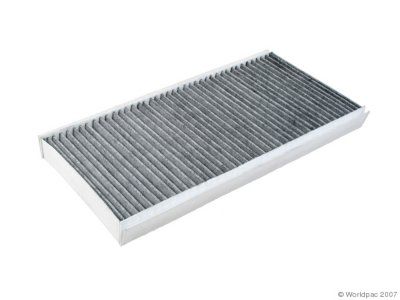 2000-2004 Ford Focus Cabin Air Filter NPN Ford Cabin Air Filter W0133-1703919 W0133-1703919