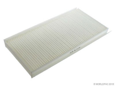 2000-2004 Ford Focus Cabin Air Filter NPN Ford Cabin Air Filter W0133-1704119 W0133-1704119