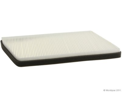 1998-2002 Lincoln Continental Cabin Air Filter NPN Lincoln Cabin Air Filter W0133-1706973 W0133-1706973
