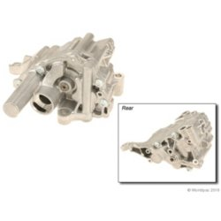 BMW 335i Oil Pump Chain | Auto Parts Warehouse