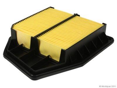 2008-2012 Honda Accord Air Filter Full Honda Air Filter W0133-1810313