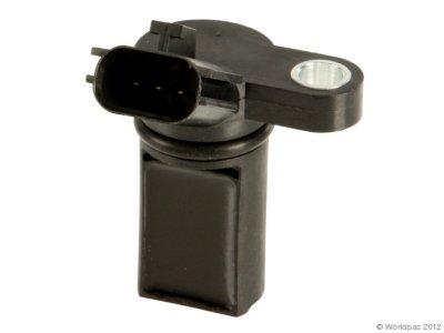 Image of 2002-2004 Infiniti I35 Camshaft Position Sensor Hitachi Infiniti Camshaft Position Sensor W0133-1814274
