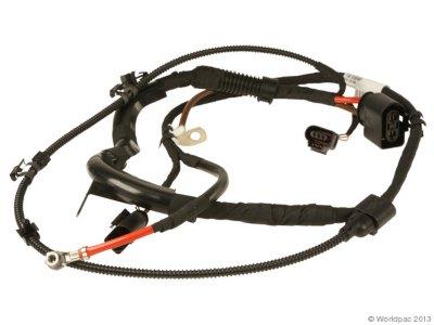 w0133 1922672_is?wid=250&hei=250&DefaultImage=noimage volkswagen rabbit wiring harness best rated wiring harness for 1982 vw rabbit wiring harness at n-0.co