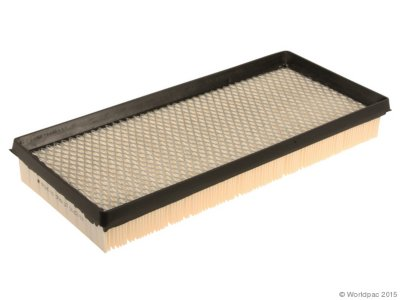 1987-1996 Ford Bronco Air Filter NPN Ford Air Filter W0133-2035634 W0133-2035634