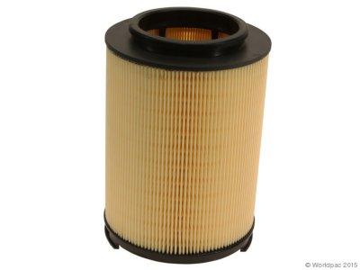 2004-2007 Chevrolet Colorado Air Filter NPN Chevrolet Air Filter W0133-2035649 W0133-2035649