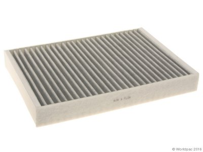 2016 Volvo XC90 Cabin Air Filter NPN Volvo Cabin Air Filter W0133-2058255 W0133-2058255